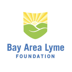 Bay Area Lyme