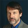Brian A. Fallon, MD, MPH