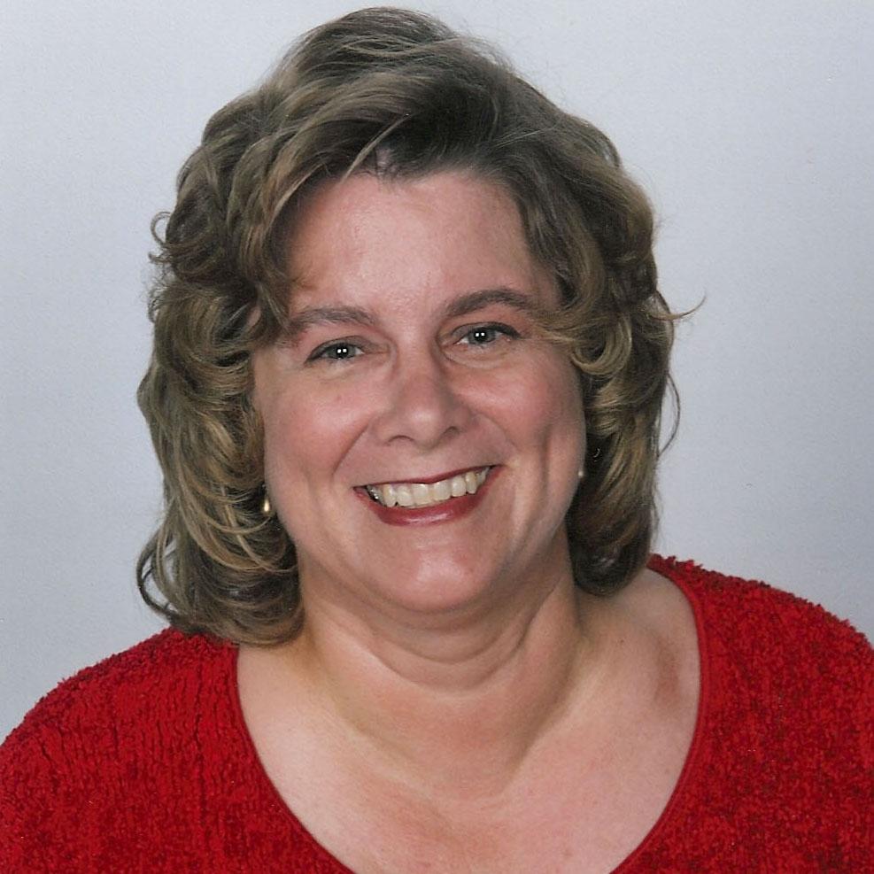 Marna Ericson, PhD
