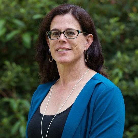 Monica Embers, PhD
