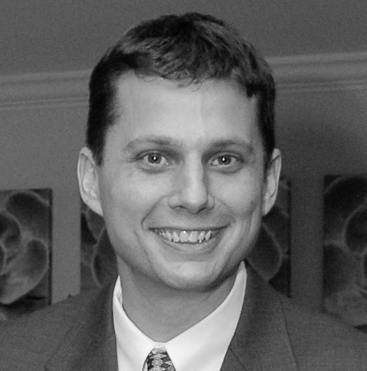 Bennett Nemser MPH, MBA